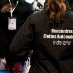 Cinquièmes Rencontres Flottes Automobiles : le lieu d'échange