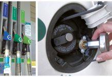 Carburants alternatifs : quelles solutions pour sortir du tout-diesel ?