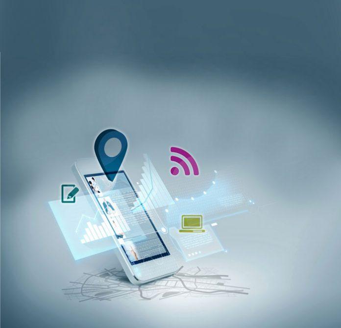 Interparc Connect Management : la nouvelle offre de PSA pour les flottes
