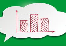 TPE-PME, public, grands comptes : en quête de nouveaux marchés