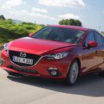 Genève 2016 : Mazda fait coup double