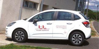 """Témoignage de Élise Ricou van der Meulen, Mutualité Française Charente : """"Un logiciel pour accroître la visibilité"""""""