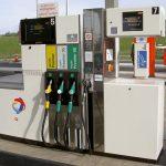 Carburants : l'essence à l'attaque