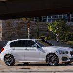 BMW et Mini ouvrent leur gamme Business à l'essence
