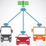 Des radars pour les autocars