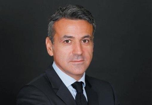 Jean-Loup Savigny chez LeasePlan France