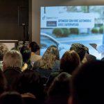 Salon Rencontres Flottes Automobiles 2016 : un succès pour les flottes
