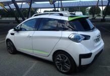 Convention de Vienne : l'UNECE ouvre la voie aux véhicules autonomes