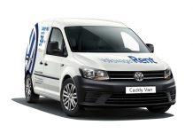 Volkswagen Rent : offensive dans la LCD