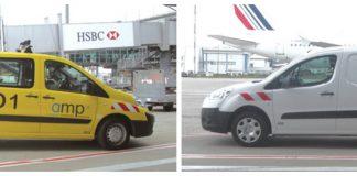 """Témoignage de Rémi Lasserre, Aéroport Marseille-Provence : """"La location oblige à une gestion plus rigoureuse"""""""