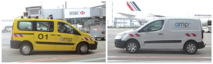Témoignage de Rémi Lasserre, Aéroport Marseille-Provence :