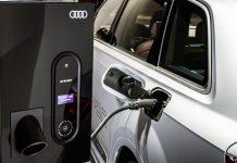 Véhicule électrique : l'Allemagne cède à la mode du bonus