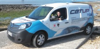 Hydrogène : la clé du véhicule électrique ?