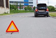 L'assistance automobile a renoué avec la croissance en 2015
