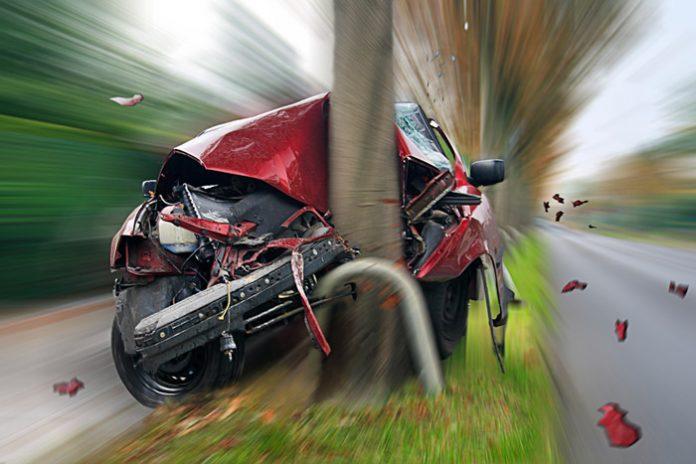 Sécurité routière : tous les indicateurs dans le rouge
