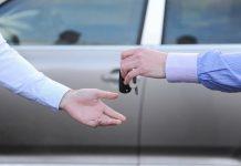 Véhicules d'occasion : plus de 500 000 transactions en mars