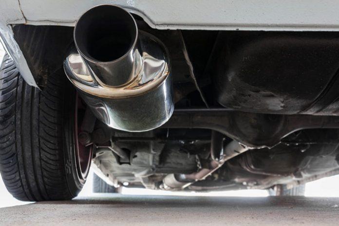 Renault : des mesures correctives sur les diesels Euro 6b