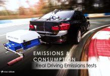 Commission Royal : les résultats des 52 premiers véhicules révélés