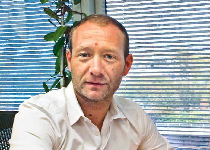 David Krasy