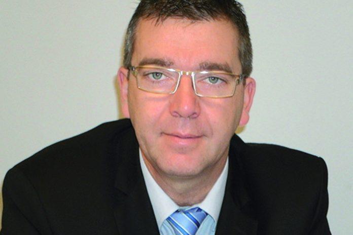 David Liénard