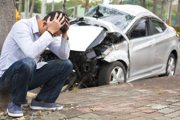 Les dirigeants de TPE-PME négligent le risque routier