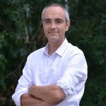 Chevin Fleet Solutions débarque en France