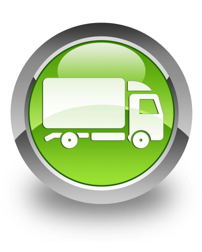 Premières labellisations « Objectif CO2, les transporteurs s'engagent »
