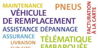 Location moyenne durée : services et innovation au programme