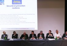 Table Ronde Flottes Automobiles : sécurité et prévention routières au coeur des flottes