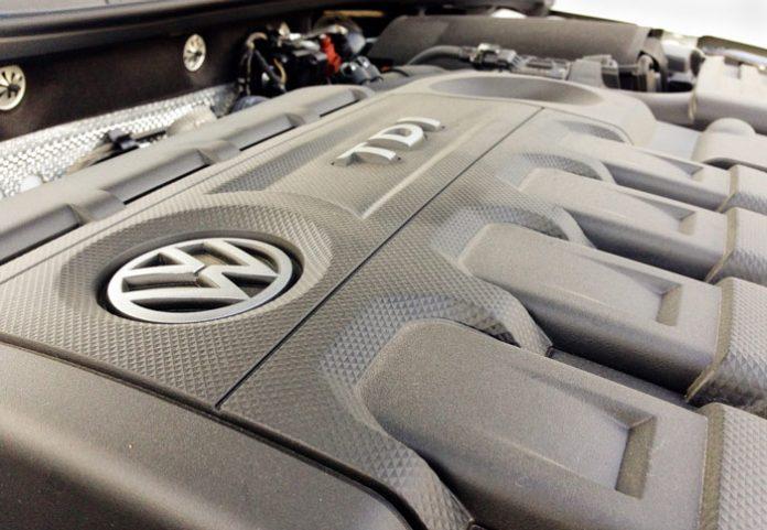 Volkswagen annonce un accord sur le « Diesel Gate » aux États-Unis
