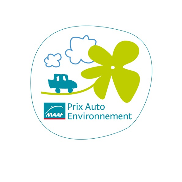 Prix Environnement Maaf 2016 : la Prius sans surprise