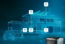 Mercedes diversifie son activité dans les batteries