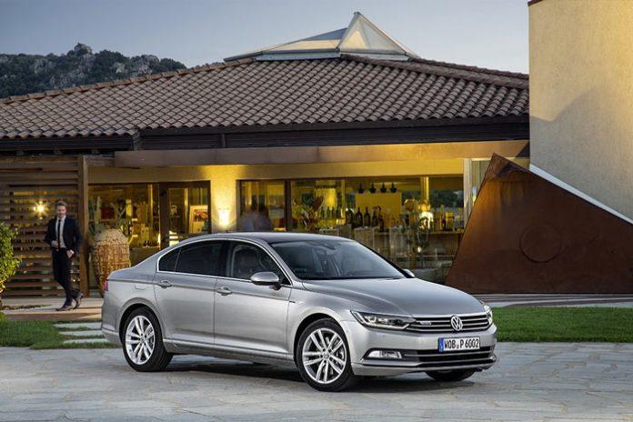 Volkswagen veut se réinventer