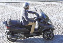 Deux et trois-roues : le véhicule alternatif