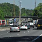 Le certificat de qualité de l'air des véhicules arrivera le 1er juillet