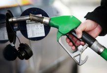 Vers la fin de l'avantage fiscal du diesel en entreprises ?