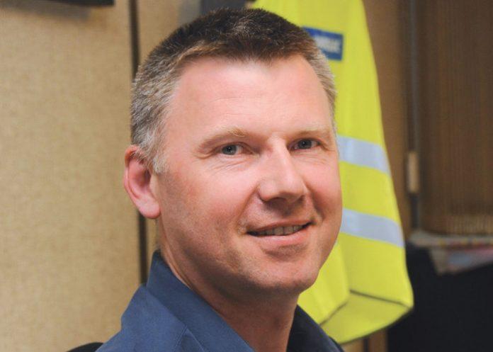 Arnaud Peugniez