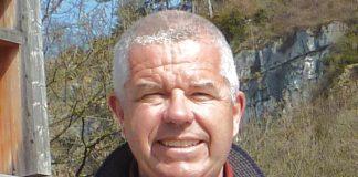 Pierre Fenestraz
