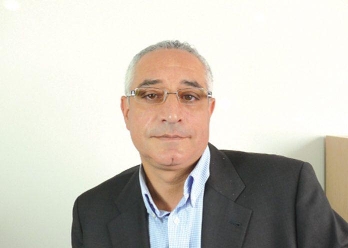 Thierry Drai