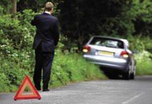 L'assurance des flottes automobiles