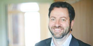Aled Williams, directeur du programme Euro NCAP