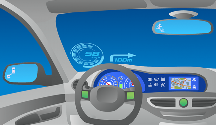Sécurité et prévention routières : l'objectif prioritaire