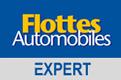 Flottes Automobiles Expert