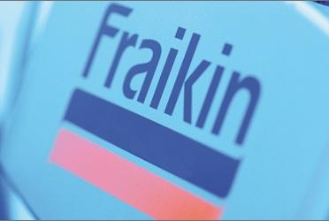 Petit Forestier va s'offrir Fraikin