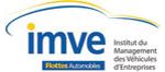IMVE Flottes Automobiles