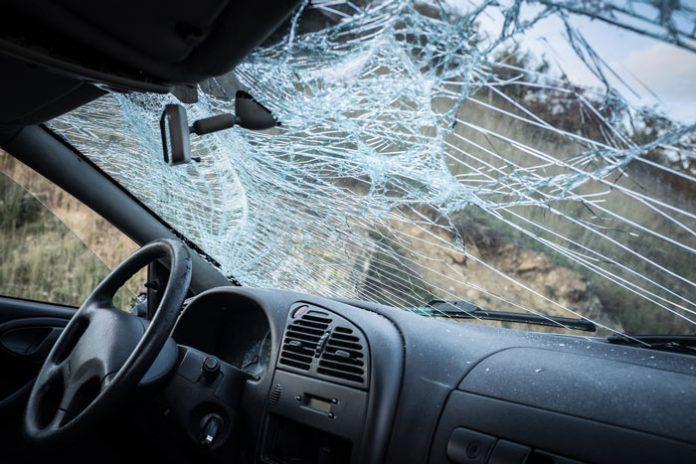 Morts sur les routes : dégradation au premier semestre