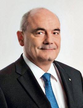 Benoit Alleaume