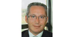 Témoignage : Christophe Malard, gestionnaire du parc, DEF