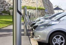 15 000 immatriculations électriques au premier semestre 2016