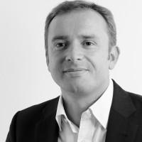 Renault : des mouvements au sein de la direction des Ventes Spéciales